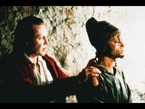 Поцелуй мумии (Мистика.Независимый кинематограф)