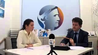 видео О добровольном декларировании физическими лицами имущества и счетов (вкладов) в банках