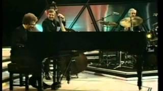 The Roy Budd Trio -