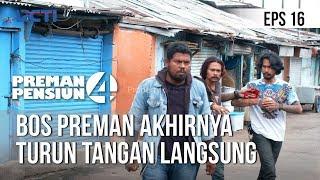 Download lagu PREMAN PENSIUN 4 - Bos Preman Akhirnya Turun Tangan Langsung [09 Mei 2020]