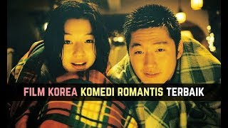 Video 6 FILM KOREA BERTEMAKAN KOMEDI ROMANTIS | WAJIB NONTON download MP3, 3GP, MP4, WEBM, AVI, FLV April 2018