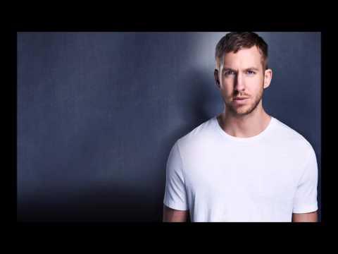 Calvin Harris  feat Gwen Stefani - Together