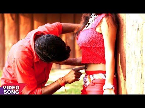 romantic-song---जवानी-भतार-भोज-खोजता---vikash-virappan---latest-bhojpuri-video-song-2018