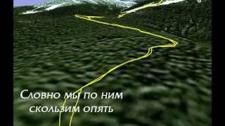 Восхождение на Говерлу 31.12.2011(, 2012-01-16T04:29:13.000Z)