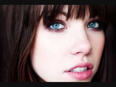 Carly Rae Jepsen - Both Sides Now (Newest Version)