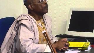 bwemba bong sur la destabilisation de la france des 7 8 9 janvier et la renaissance africaine 2
