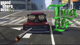 GTA 5 Thug Life Funny Videos Compilation ( GTA 5 Funny Moments ) #7