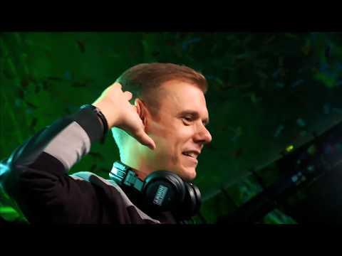 Tomorrowland Belgium 2017 | Armin van Buuren