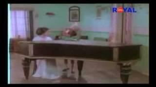 Aniyam maniyam poykayil pandorarayannam undaayirunnu - Pani Theeratha Veedu (1973)