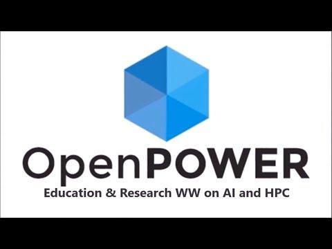 OpenPowerFoundation