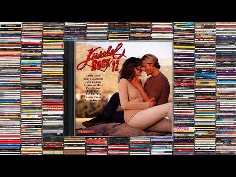 Download Kuschel rock 12 CD 1