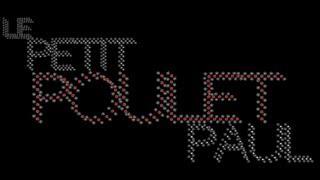 SIRACUSKATE - LE PETIT POULET PAUL - TRAILER