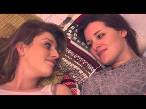 Adrift - A Lesbian Short Film Drama LGBT