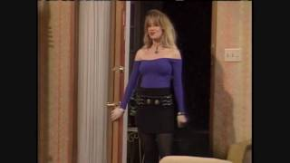 Kelly Bundy tribute pt 1/2