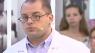 видео Алкогольный абстинентный синдром