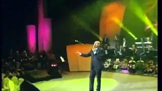 Saban Saulic - Koncert - (LIVE) - (Sava ...