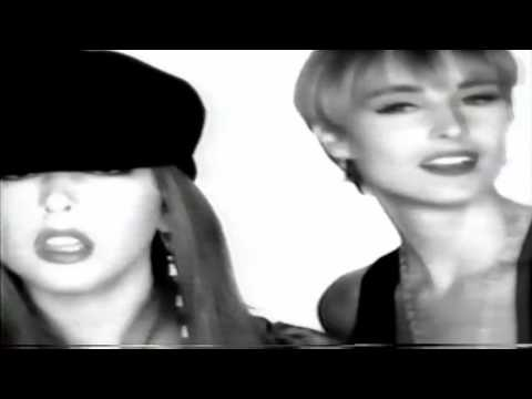 Wilson Phillips -  Impulsive