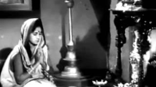 Kaanch Ki Gudiya - Aayi Hoon Badi Aas Liye - Geeta Dutt