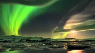 Hot Natured, Ali Love - Benediction (Dub Mix)