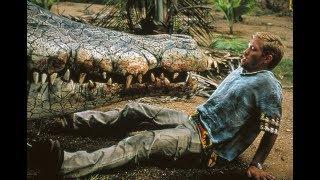 Hollywood Dubbed Tamil Movie Crocodile HD | Crocodile Movie Marana Payam | English Super Hit Film HD