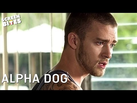 Trailer do filme Alpha Dog