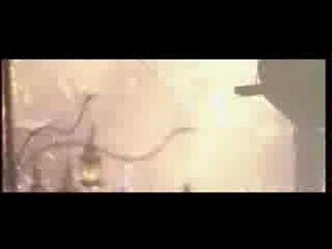 Download David Guetta - Just a little more love (Ibiza'03)