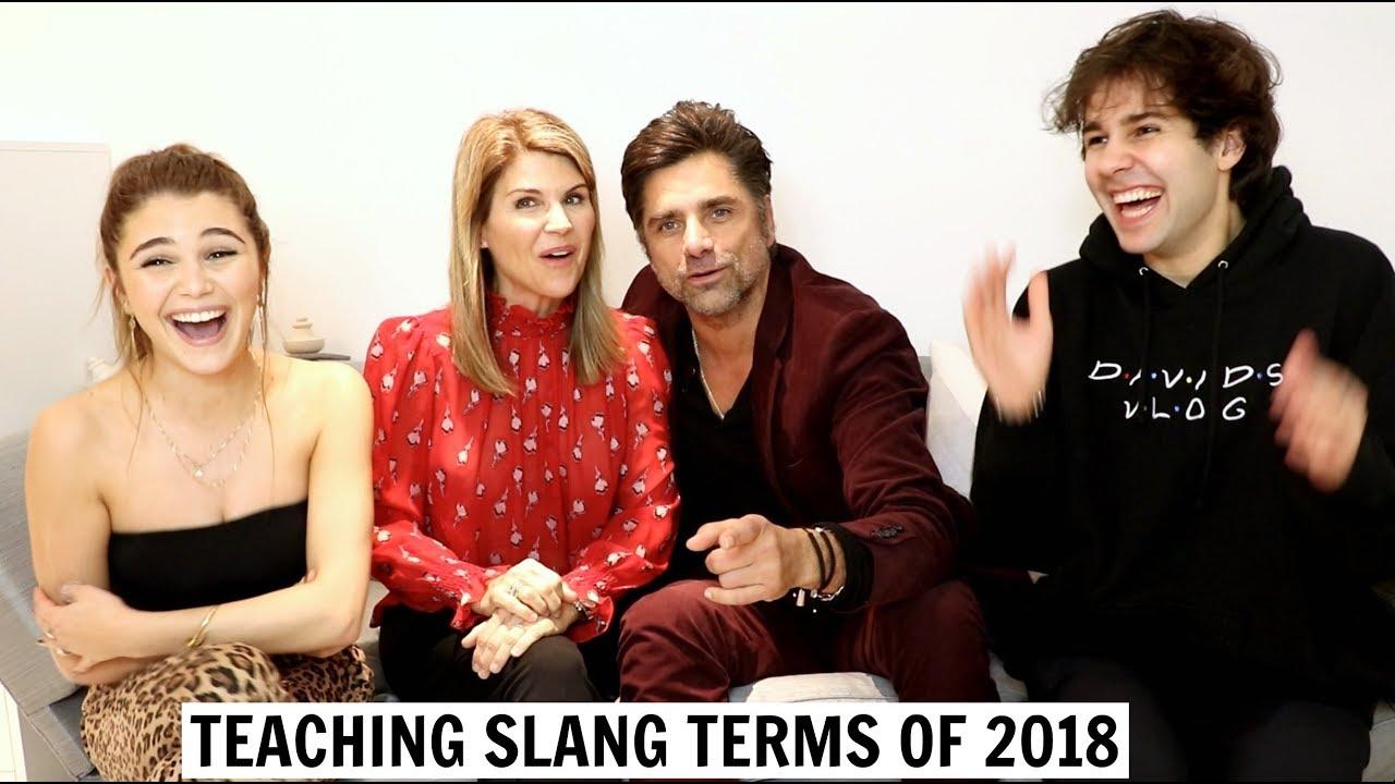 teaching-parents-slang-terms-ft-john-stamos-david-dobrik