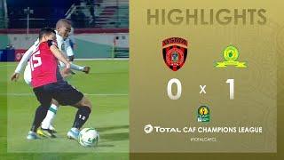 usm-alger-0-1-mamelodi-sundowns-highlights-match-day-3-totalcafcl