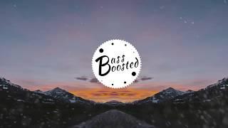 ZARA ZARA BEHKTA HAI - BASS BOOSTED RHTDM -2018 TOP BEST SONGS