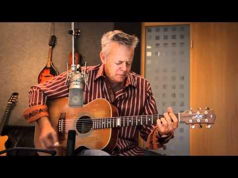 Halfway Home | Songs | Tommy Emmanuel