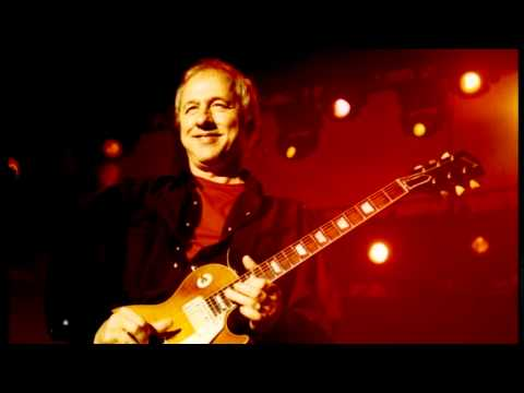 Swoon Goose - Awesome Knopfler