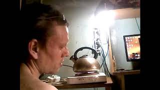 Электрическая плита ЭПТ 1 1 220