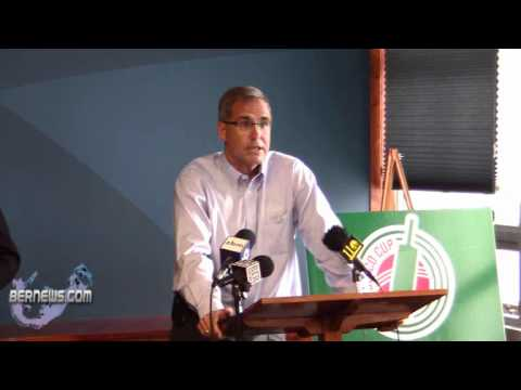 Belco Cup Dates Announced Bermuda May 5 2011
