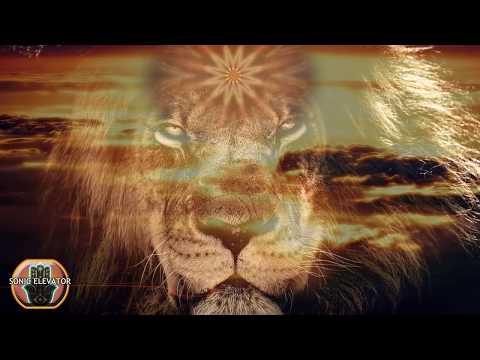 880HZ FOR POWERFUL SEVENTH SENSE REALIZATION |432HZ Metaphysical Manifestation Meditation |Vibration