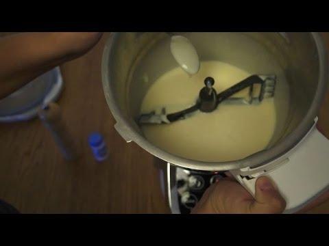 recette-de-béchamel-(recette-cuisine-companion-moulinex)