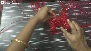 Dog in wire - Part - 2
