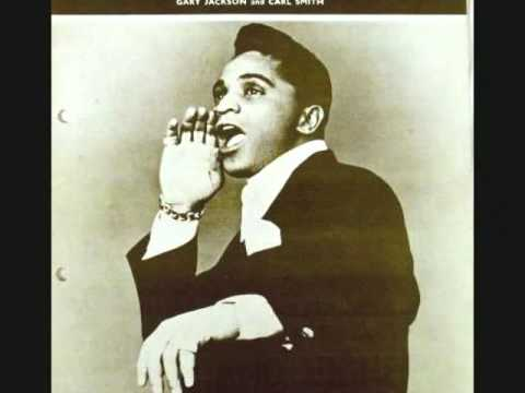 """Jackie Wilson Andantes """"Higher And Higher"""" My Extended Version!"""