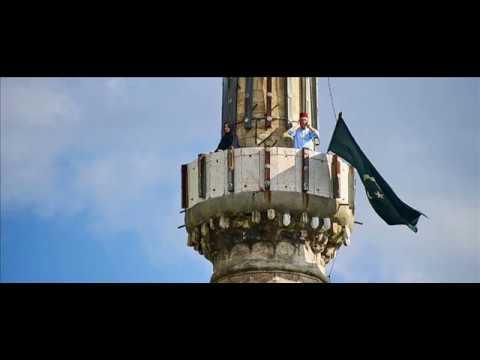 Rêver de flirt islam signification sens et interprétations nombreuses