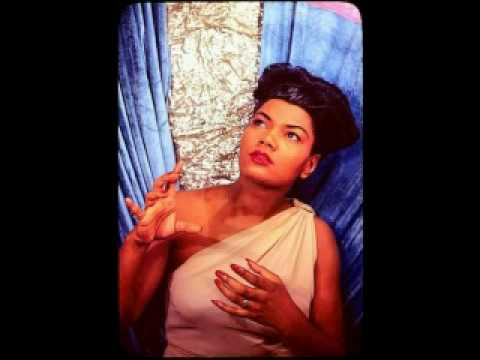 pearl bailey biography