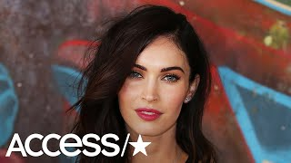 Megan Fox Defends Son Wearing Dresses To School: I Want Him To Be Confident 'No Matter What'