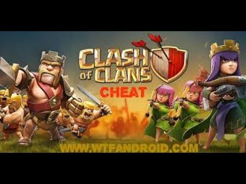 THE FASTEST WAY TO REBUILD CLAN CASTLE ON CLASH OF CLANS (IN 6 MINS)