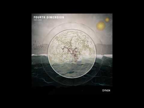 Fourth Dimension - The Core [Full Album]