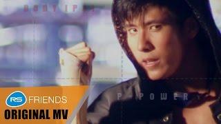 เล่นเจ็บเจ็บ : Hi-Jack [Official MV]