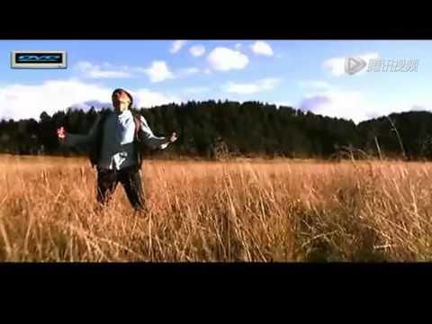 【Voice of Tibetan Plateau】