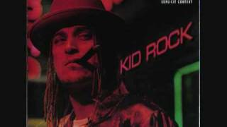 Kid Rock (Feat. Eminem)-Fuck Off