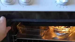 плита Gefest 6100-01