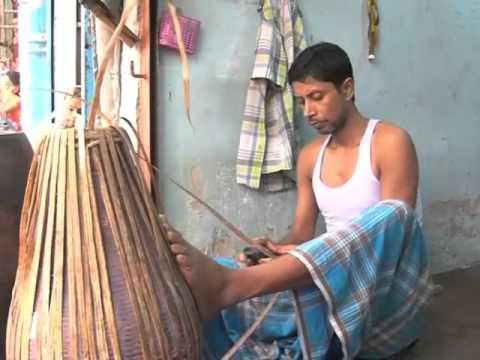 Dhak Dhol