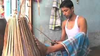 Dhak Dhol PKG