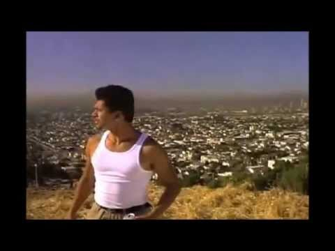Blood In Blood Out  Vatos Locos and Tres Puntos scene