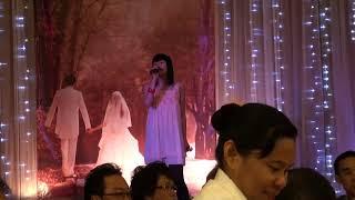 Mercy- Duffy & Ni Shi Wo De Mei Gui- Feng Cai Jie Mei Mp3